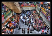 Batik_market