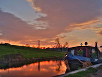 Canal_sunset_samll