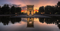 Templo_de_debod