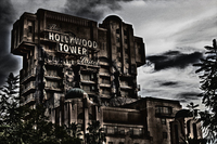 Hollywood_tower_of_terror_treated_v1