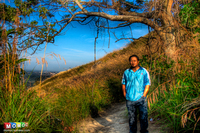 Self-potrait-at-broga-hill3