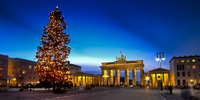 Berlin-brandenburger-tor-christmas
