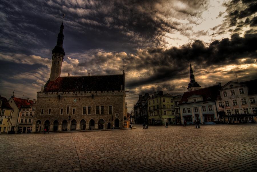 Tallinn09 658b  c