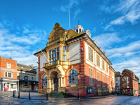 Marlborough_town_hall_adj2-8bit-web