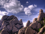 Montserrat-the-magic-mountain