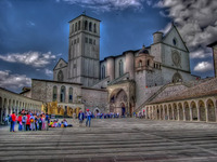 Assisi_cathedral-n1