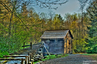 Mingus_mill_-_smoky_mountain_nattional_park-cr_1
