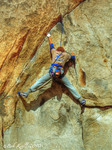 Rock-climber-jtnp