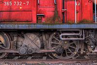 Bahn_22-900