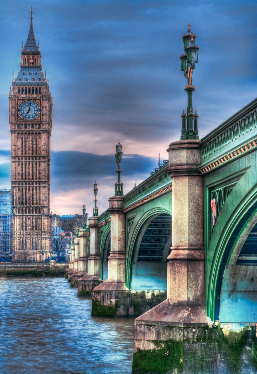 Westminster_bidge_big_ben