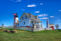 Pemaquid_point-2