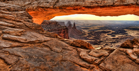 View-through-mesa-arch-ia