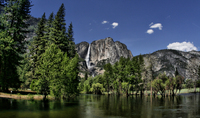 Yosemitefalls_and_merced_river