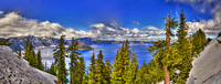 Crater-lake-rtt