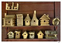Bird_houses_small