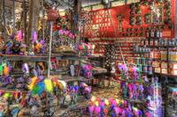 Inside-the-voodoo-mart