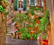Capalbio_courtyard_-_final-1