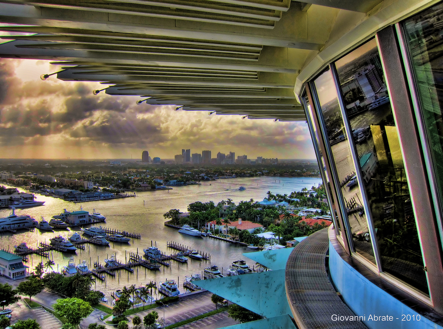 Panorama ft. lauderdale small