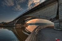 Magic_bridge