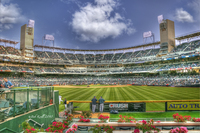 Petco-field-san-diego