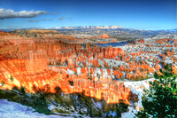 Sunset-point_-bryce-canyon