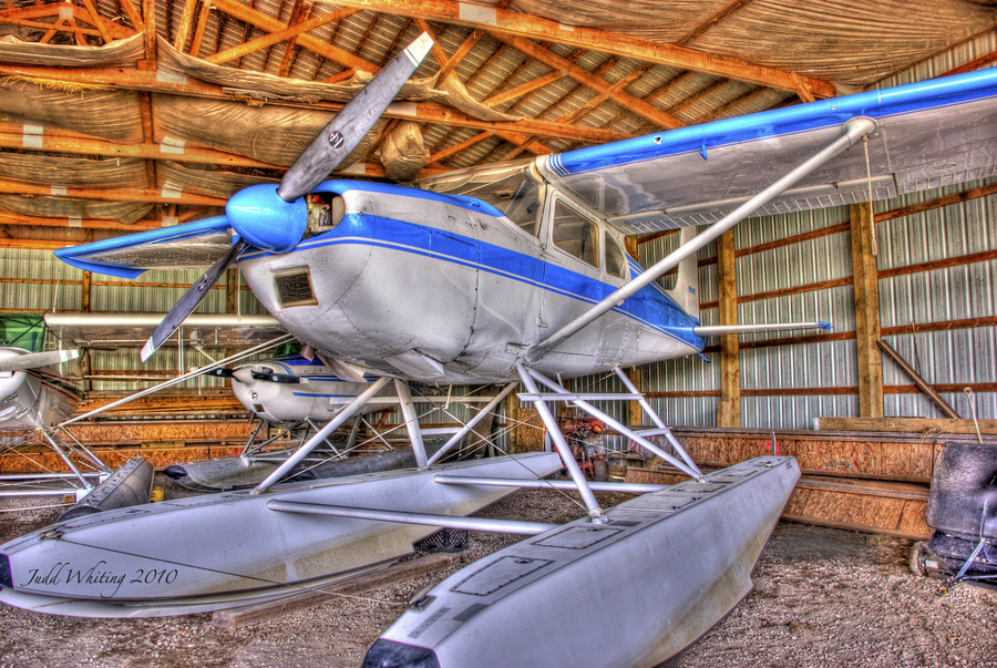 Dsc sea plane paul tonemapped