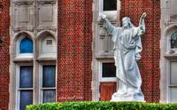 Loyola-university
