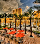 View_from_marriott-hdrnl-1