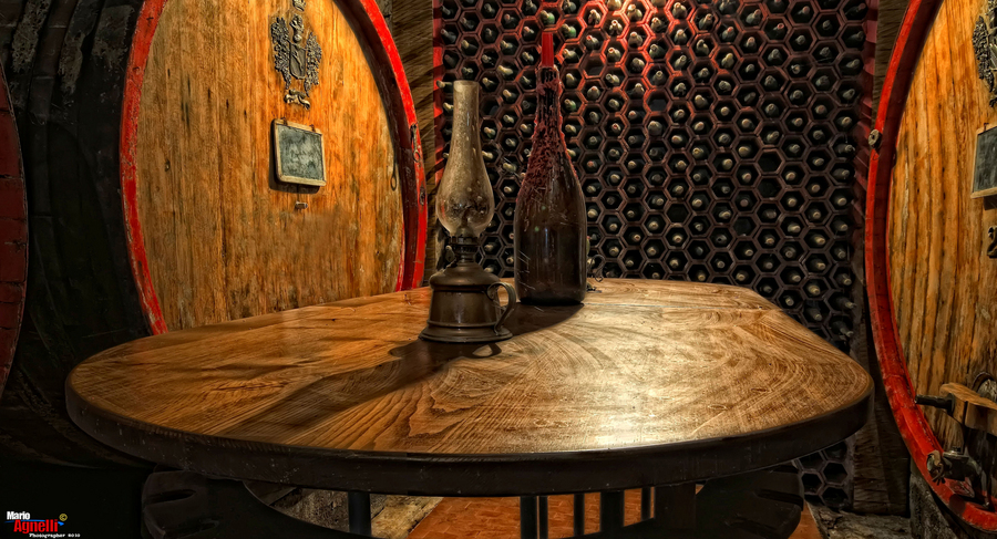 In_the_old_winery