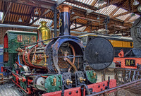 Cutaway_steam_engine_v3_2_
