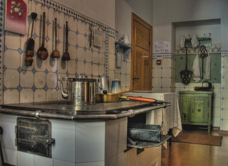 4927 views 1910 kitchen   hdr creme  rh   hdrcreme com