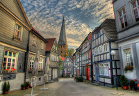 Hattingen-alt