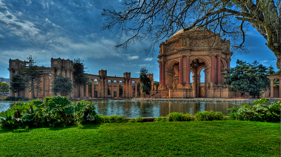 Palace_of_fine_arts