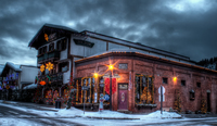Leavenworth_lights