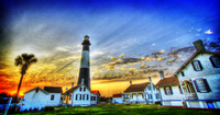 Tybee-lighthouse