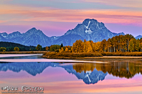 Oxbow-bend-at-dawn