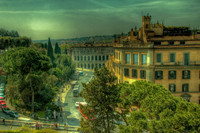 View-of-rome-from-capitoline-hill