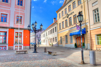 The-city-of-tartu-in-estonia-ii