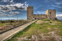 Castello-san-michele-a-cagliari