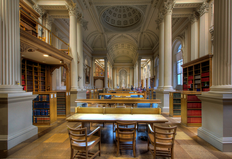 osgoode-hall-the-library.jpg?1307763476