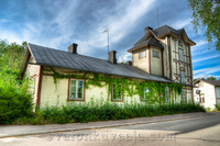 Old-house-in-loviisa