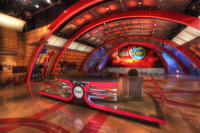 Nba-on-tnt-set