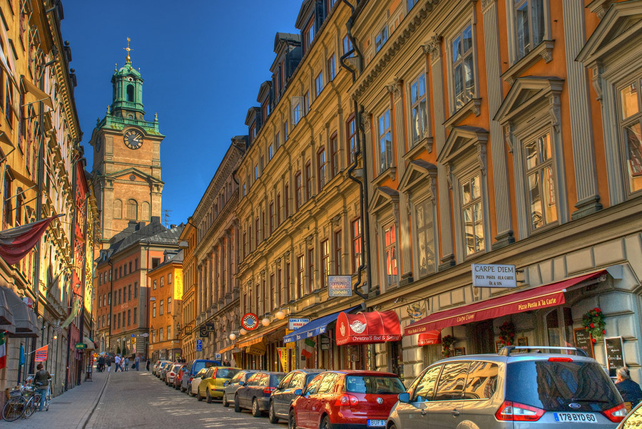 massage gamla stan sexleksaker stockholm