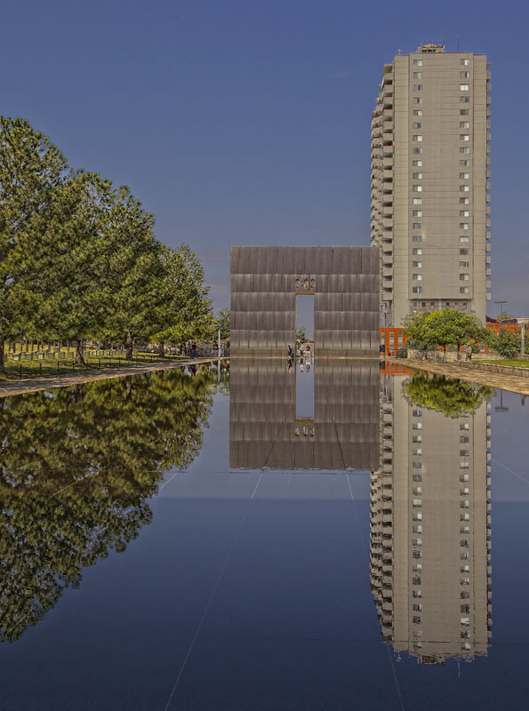 Oklahoma-city-national-memorial