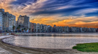 Rambla-of-montevideo-i