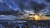 Sunrise-in-havana