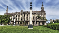 Theater-of-habana-formerly-centro-gallego-