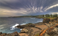 Kiama-new-south-wales-australia