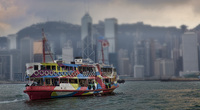 Star-ferry-hong-kong