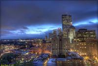 Back-bay-boston